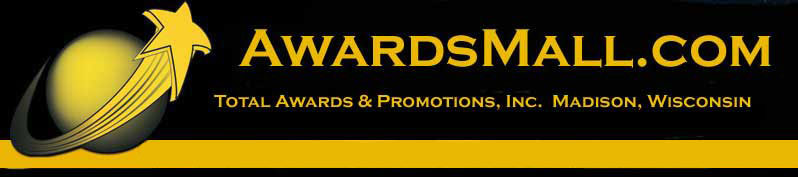 Total Awards & Promotions