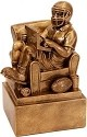 Fantasy Football  Armchair Trophy